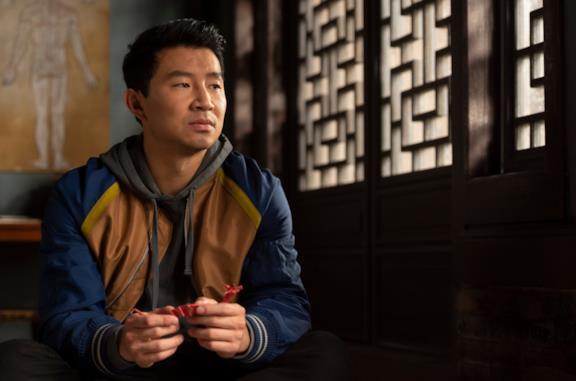 I titoli MCU collegati a Shang-Chi da rispolverare prima vedere il film Marvel con Simu Liu