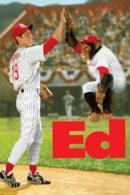 Poster Ed - Un campione per amico