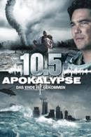 Poster Apocalypse - L'apocalisse