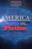 Poster America: vero o falso?