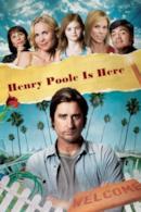 Poster Henry Poole - Lassù qualcuno ti ama
