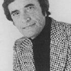 Jerry Walter