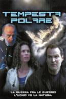Poster Tempesta polare