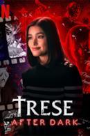 Poster Trese - Detective delle tenebre: Dietro le quinte