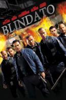Poster Blindato