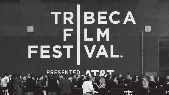 Il Tribeca Film Festival