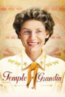 Poster Temple Grandin - Una donna straordinaria