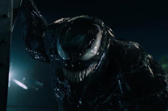 Venom - La Furia di Carnage, nuovo posticipo per il ritorno del simbionte