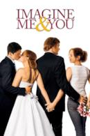 Poster Imagine Me & You