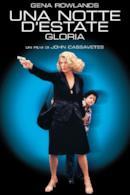 Poster Una notte d'estate - Gloria