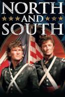 Poster Nord e sud