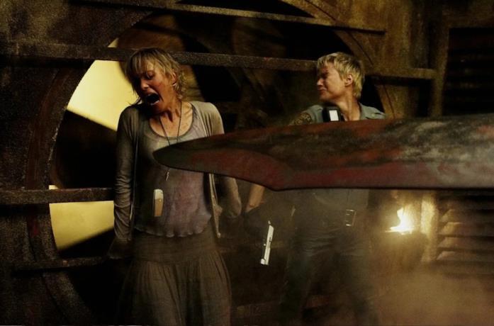 Silent Hill: i film tratti dalla saga di videogiochi horror