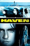 Poster Haven