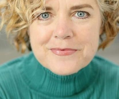 Tracy J. Connor