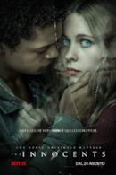 Poster The Innocents