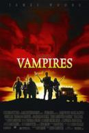 Poster Vampires