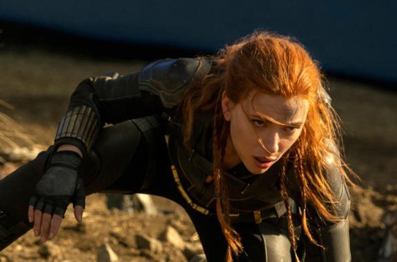 Il calendario italiano dei prossimi film Marvel: le uscite al cinema per i prossimi 12 mesi