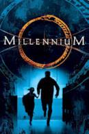 Poster Millennium