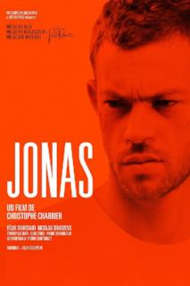 Poster Jonas