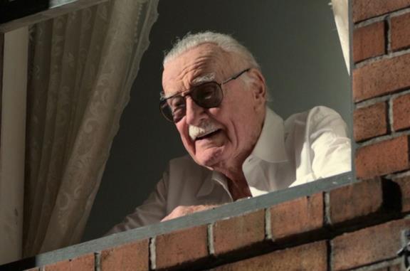 Tutte le apparizioni di Stan Lee nei film Marvel: ruoli e curiosità