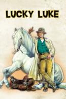 Poster Lucky Luke