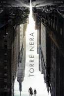 Poster La Torre Nera