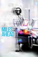 Poster Miles Ahead
