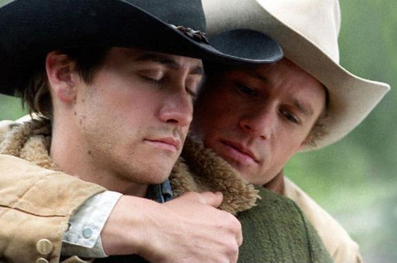 I segreti di Brokeback Mountain: il finale del film e il suo significato