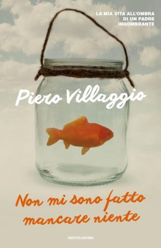 L'autobiografia di Piero Villaggio