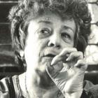 Françoise Berd