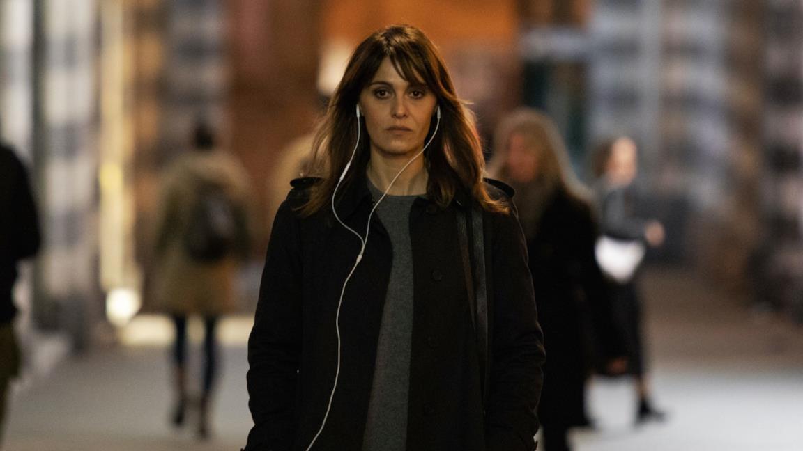 Petra: la serie con Paola Cortellesi tratta dai libri di Alicia Giménez-Bartlett