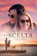 Poster La scelta - The Choice