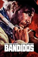 Poster Bandidos