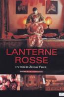 Poster Lanterne Rosse