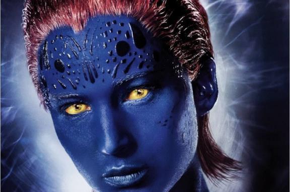 X-Men: Giorni di un futuro passato, la scena finale con Mystica, spiegata
