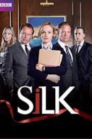 Poster Silk