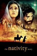 Poster Nativity