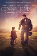 Poster Copperman