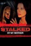Poster Tutti i sospetti su mia madre