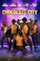 Poster Chocolate City