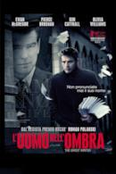 Poster L'uomo nell'ombra