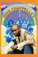 Poster Dave Chappelle's Block Party