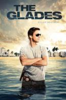 Poster The Glades