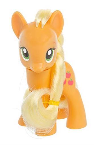 My Little Pony Miniatura