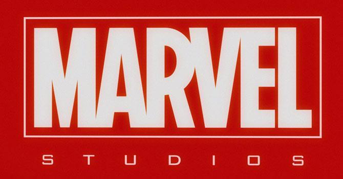 Marvel TV ha cancellato due serie TV
