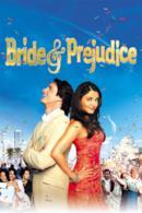 Poster Matrimoni e pregiudizi