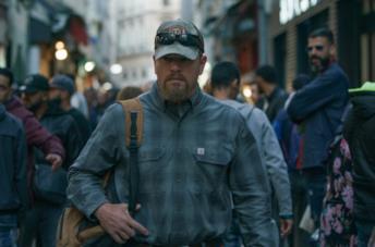 Stillwater: il thriller in cui Matt Damon è un padre in lotta per salvare la figlia dall'accusa di omicidio