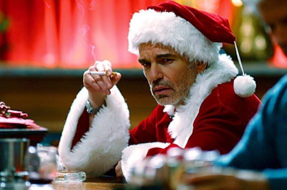 """Non solo buoni sentimenti: 10 film di Natale """"senza zucchero"""" (o quasi)"""