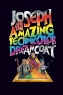 Poster Joseph and the Amazing Technicolor Dreamcoat