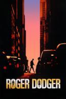 Poster Roger Dodger